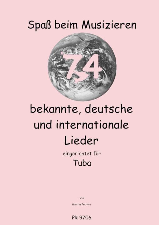 74 Lieder Tuba 2017 0201 Kopie