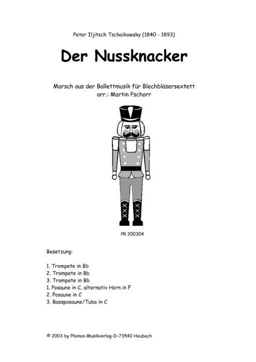 PR 200304 Nussknacker Cover Kopie
