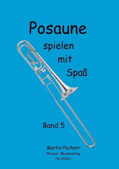 PR 201001 Posschule Band 5 2017 02