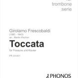 PR 2014 01 Frescobaldi Cover 2017 02