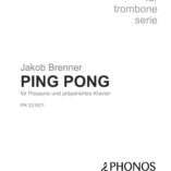 PR 2016 01 Ping Pong Cover HP