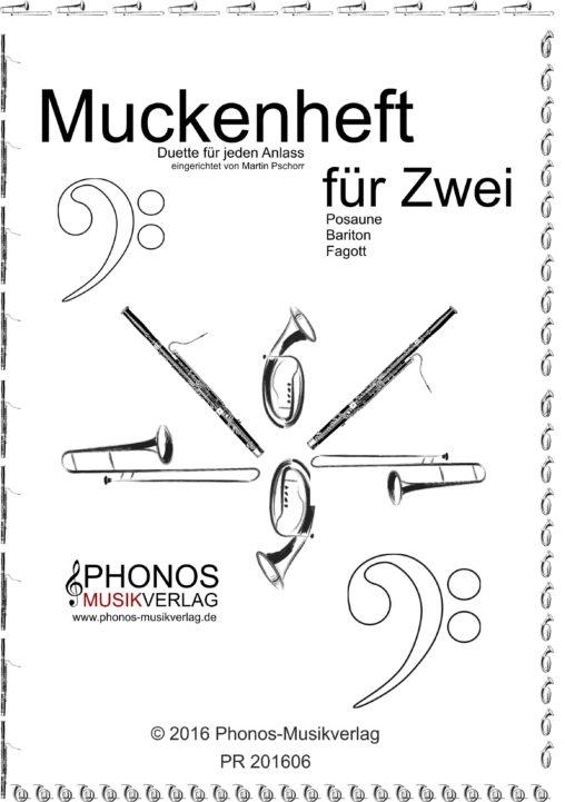 cover-muckenheft-basschluessel-a4