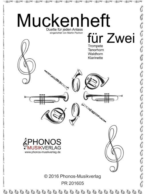 cover-muckenheft-violinschluessel