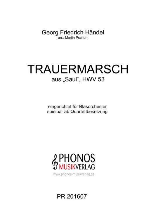 cover-trauermarsch-saul-kopie