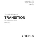PR 2016 08 Transition Cover